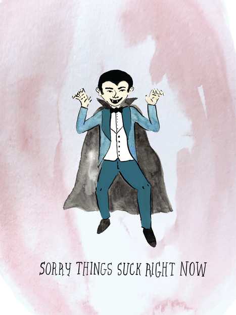 Sorry things Suck-02.png
