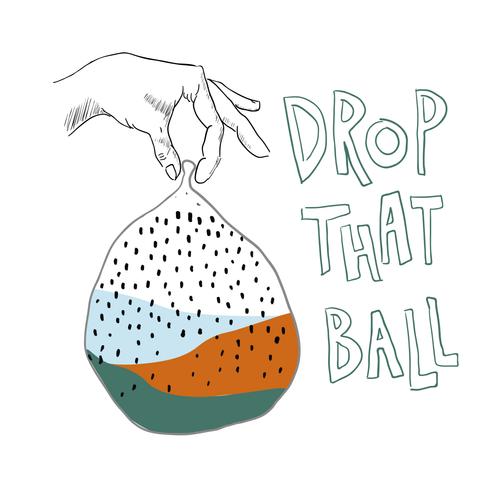 Drop that Ball 1
