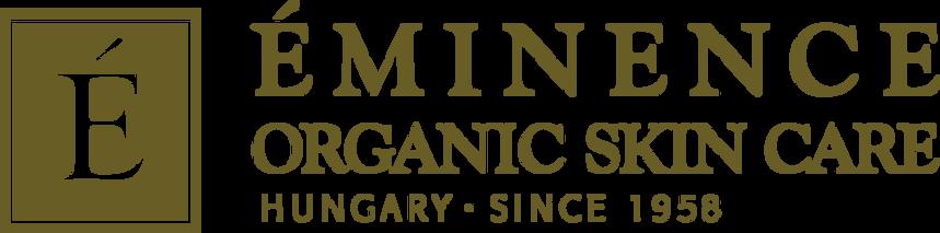 eminence-logo-with-transparent-backgroun