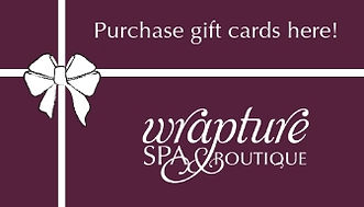 Click to purchaseGift Card online!.jpg