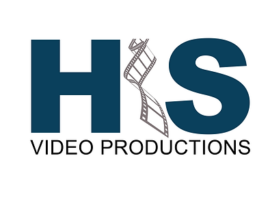 HSvideoproductionsGLOW.png