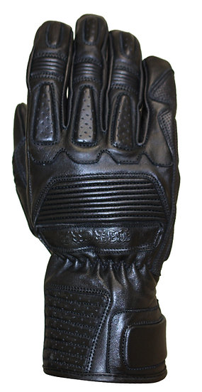 ACTION LEATHER GLOVES