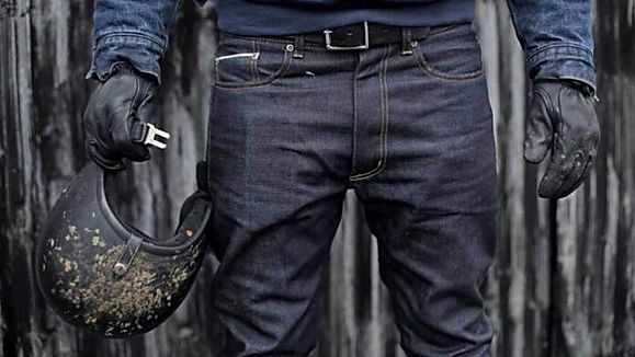 Motorcycle-jeans-scaled-1-696x392.jpg