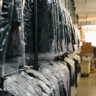 Garment-Factories-Start-to-Move-Away-fro