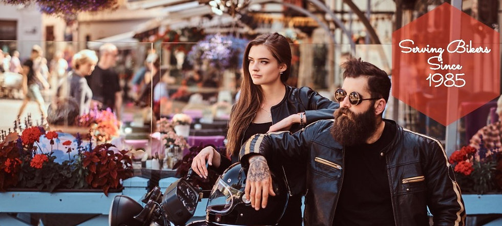 attractive-hipster-couple-bearded-brutal