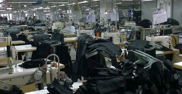 garment%20factory_edited.jpg