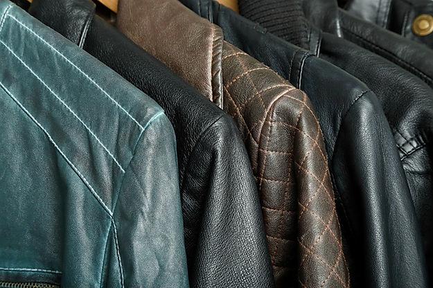 coats_x2.jpg