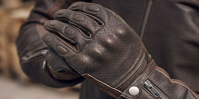 motorcycle-gloves-1.jpg