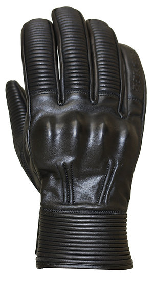 POWER LEATHER GLOVES