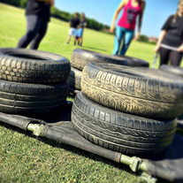 Bootcamp| The P.T Barn | Stanford-le-hope | Basildon