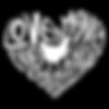 heartinstalogo.png