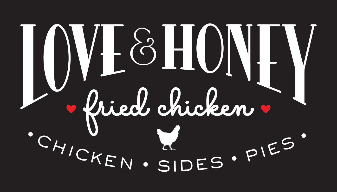Fried Chicken   Philadelphia   Love & Honey Fried Chicken