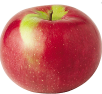 apple 1.png