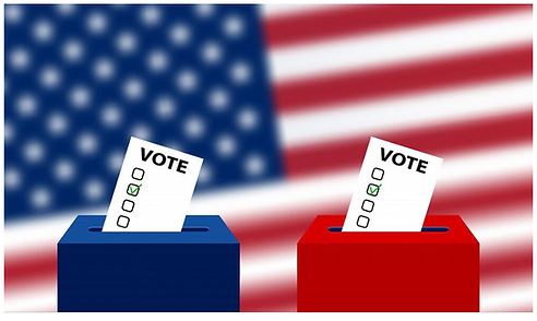 vote box.png