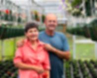 Jay and Phyllis 2 2020.jpg