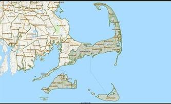 Cape Cod senate district map 2021.jpg