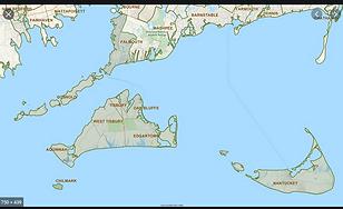 Barnstable,Dukes, Nantucket map.png
