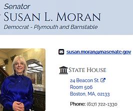 Sue Moran.png