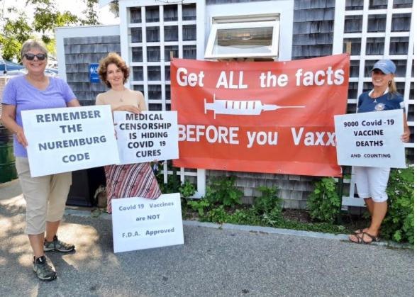Ptown vaxx.PNG