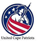United Cape Patriots logo.png
