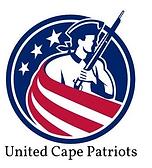 United Cape Patriots logo.png