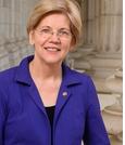 Elizabeth Warren.png