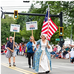 Betsy Ross Orleans 4th parade 2021.PNG