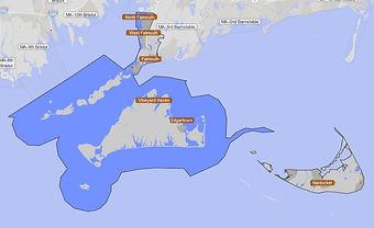 Barnstable, Dukes map.jpg