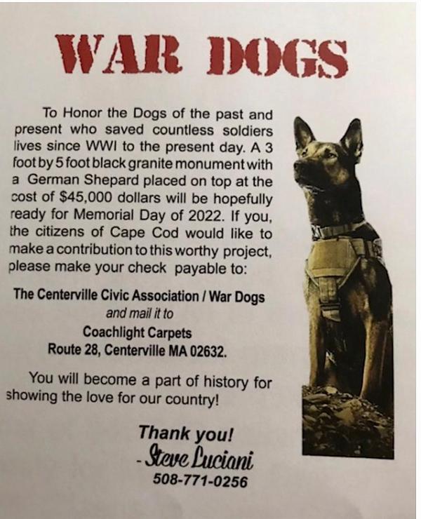 War Dog memorial.PNG