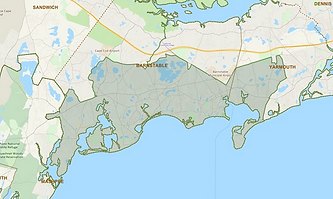 2nd Barnstable district MAP.png