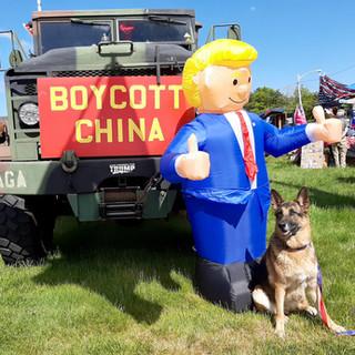 blow up Trump.jpeg