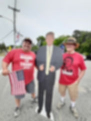 Friends of Trump 27-2020.jpg