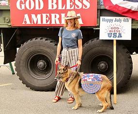 patriotic shepherd dog.PNG