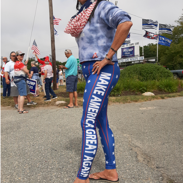 MAGA leggings.png
