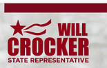 Elect Will Crocker.png