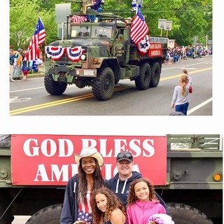 UPC Orleans 4th of July parade 2021.PNG