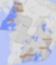 3rd Barnstable district map.jpg