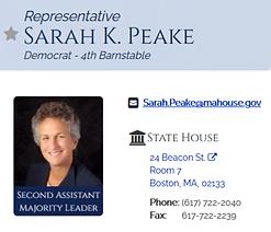 Sarah Peake Profile.png