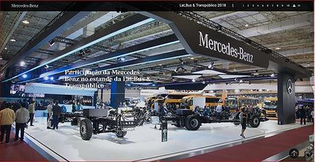 Mercedes Benz Transpúblico 2018.JPG