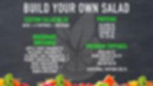 BYO Salad Menu Board Jugo Menu.jpg