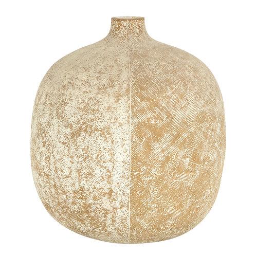 Claude Conover Vase, Ceramic, Signed