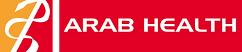 Logo-Arab-Health.png