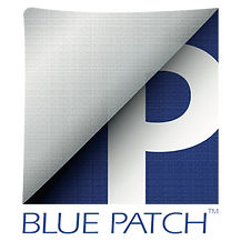 logo blue patch.png
