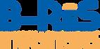 b-res logo.png