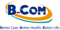 logo-b-com.png