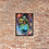 Thumbnail: TheRapTrade- OneVoice (Framed Poster)