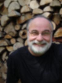 Ken Letko