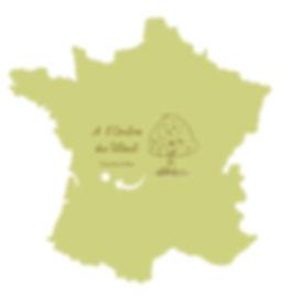 france-147836_1280.jpg