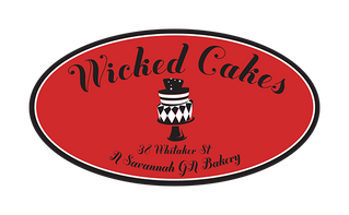 Wicked Cakes