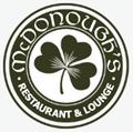 McDonough's